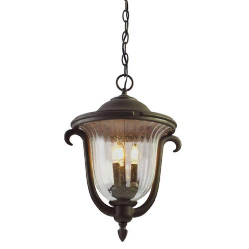 santa barbara lighting kalco kalco lighting santa barbara mayan bronze outdoor hanging lantern