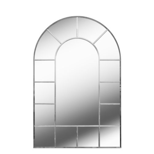 Kenroy Home Finestra Wall Mirror