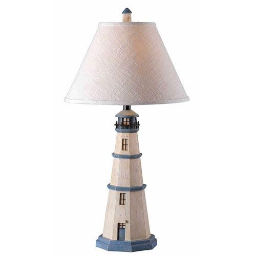Nantucket Table Lamp