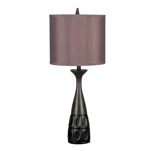 Jules Table Lamp, Set of Two