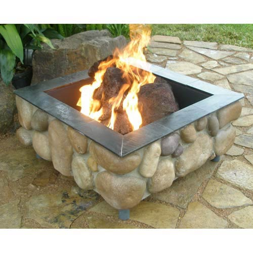 Fire Pits Category