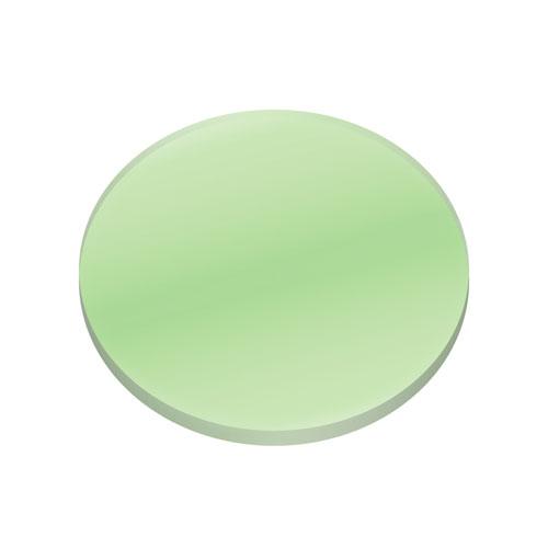 Medium Green Landscape Accessory Lens