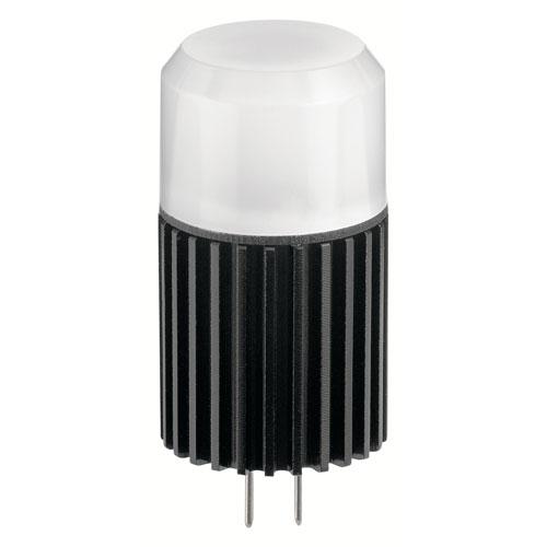 75W 3000K T3 Miniature Bulb
