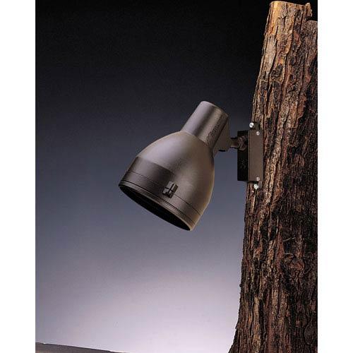 outdoor tree accent lighting bellacor