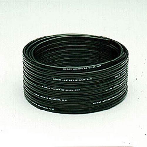 Black 250-Foot Landscape Ten-Gauge Cable