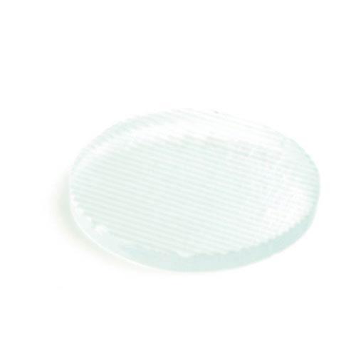 Frosted Glass Landscape Filter Lens
