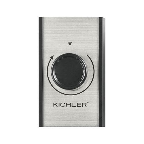 Kichler 4 Speed Rotary Switch 10 AMP