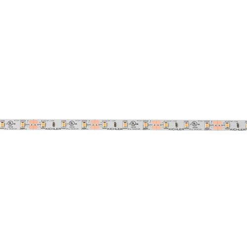 4T1100H27WH White 12V 100-Foot High Output Dry 2700K Tape Light