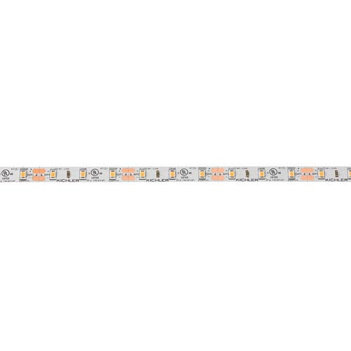 4T116S27WH White 12V 16-Foot Standard Output Dry 2700K Tape Light