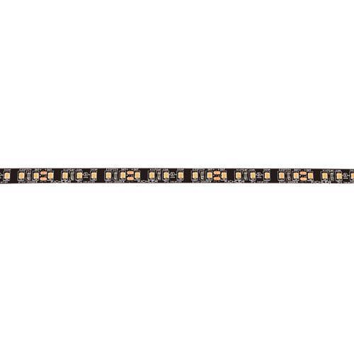 6T110UH27BK Black 24V 10-Foot Ultra Dry 2700K Tape Light