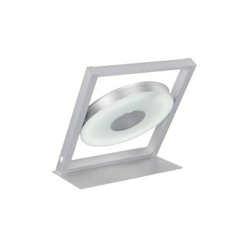 Vision Accent Lamp