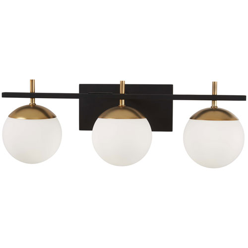 Lighting Fixtures Ceiling Wall Outdoor Speciality
