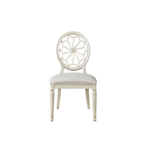 Universal Furniture Sojourn Side Chair