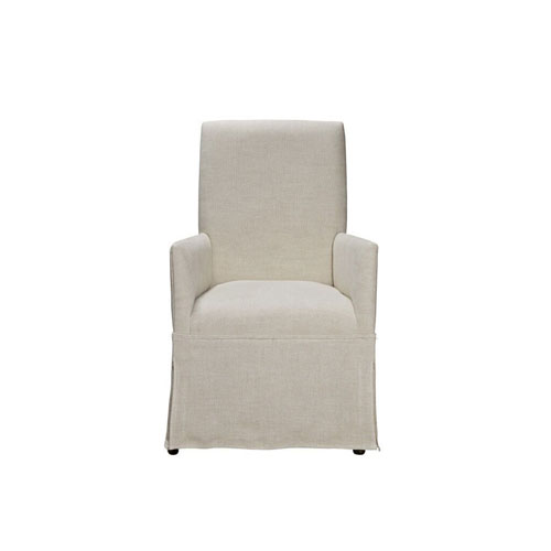 Universal Furniture Respite Upholstered Arm Chair