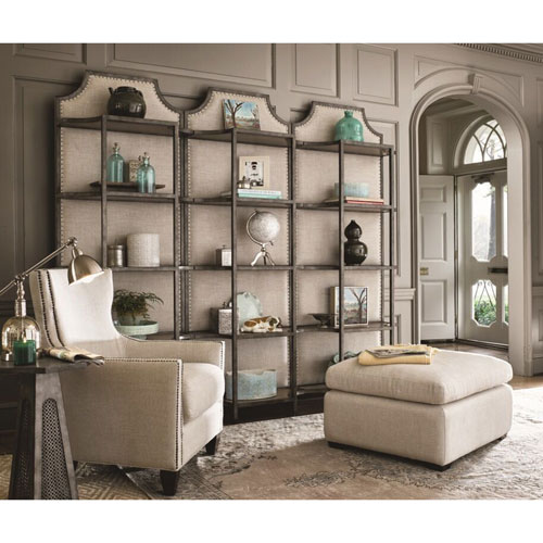 Universal Furniture Fresh Air Etagere