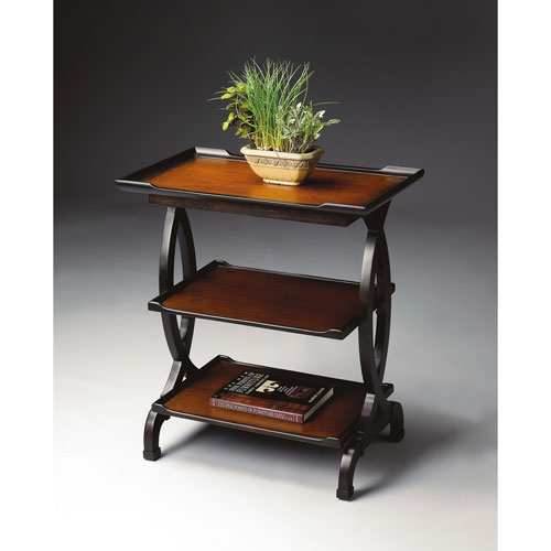 Butler Specialty Company Transitions Side Table