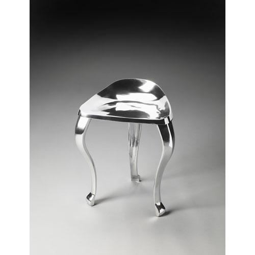 Tripod Metal Stool