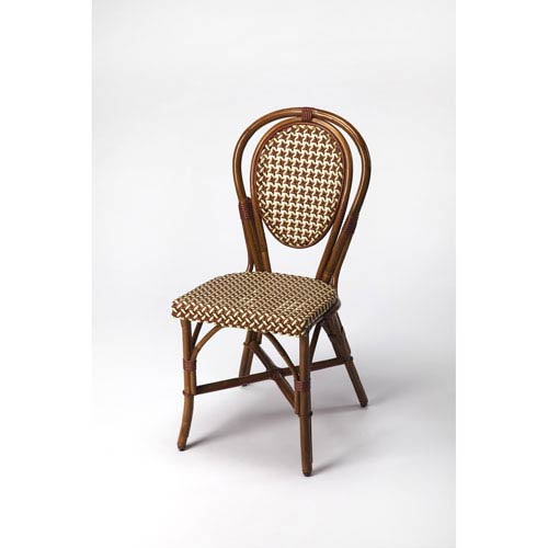 Cool Clearance Armless Chairs Accent Chairs Free Shipping Bellacor Spiritservingveterans Wood Chair Design Ideas Spiritservingveteransorg