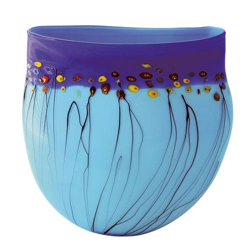 Viz Art Glass Vases Free Shipping Bellacor