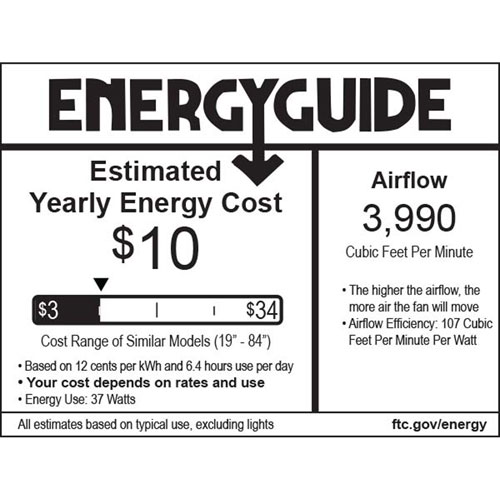 576-F474L-ENERGYGUIDE