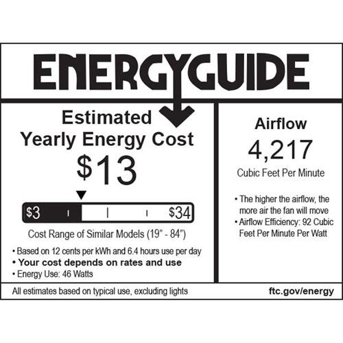 576-F589-ENERGYGUIDE