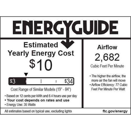 576-F593L-ENERGYGUIDE