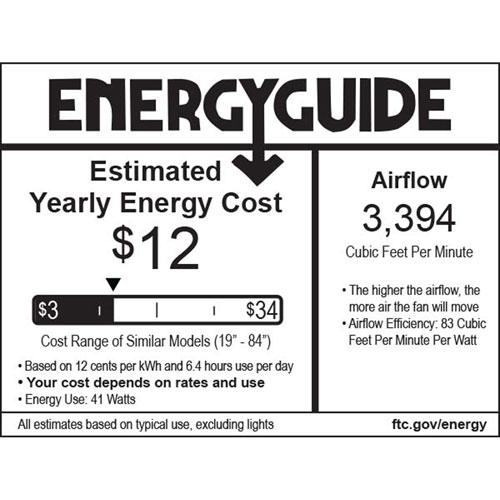 576-F659-ENERGYGUIDE