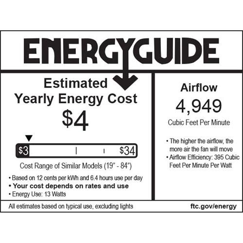 576-F739L-ENERGYGUIDE