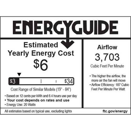 576-F853-ENERGYGUIDE