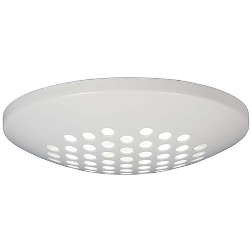 Minka Aire White LED Light Kit