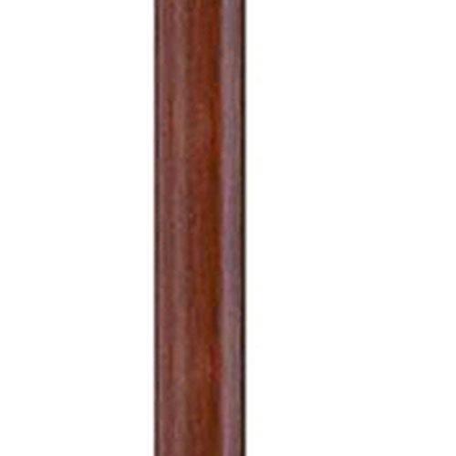 Rosewood 36-Inch Downrod