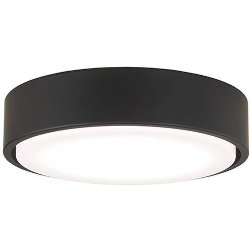 Xtreme H20 Coal LED Fan Light Kit