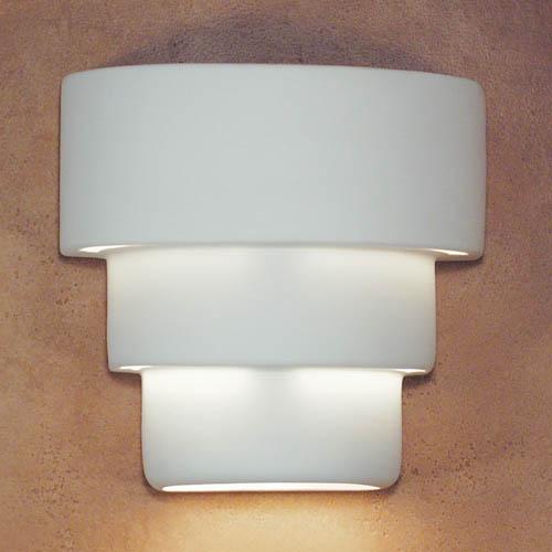 Art Deco Wall Sconces Art Deco Lighting Wall Sconces Bellacor