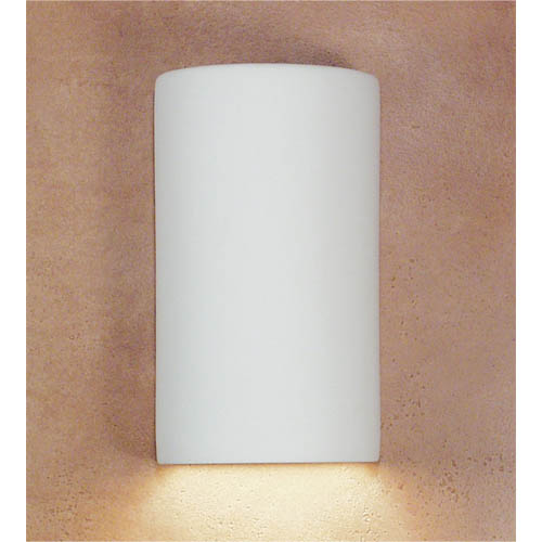 A-19 Lighting Gran Andros Wall Sconce