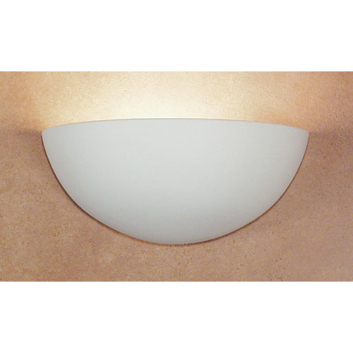 A-19 Lighting Gran Thera Wall Sconce