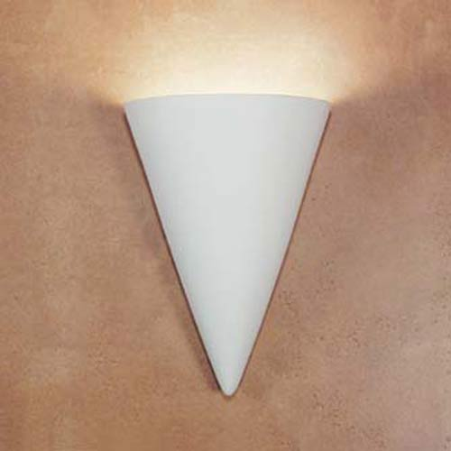 Icelandia Flush Wall Sconce