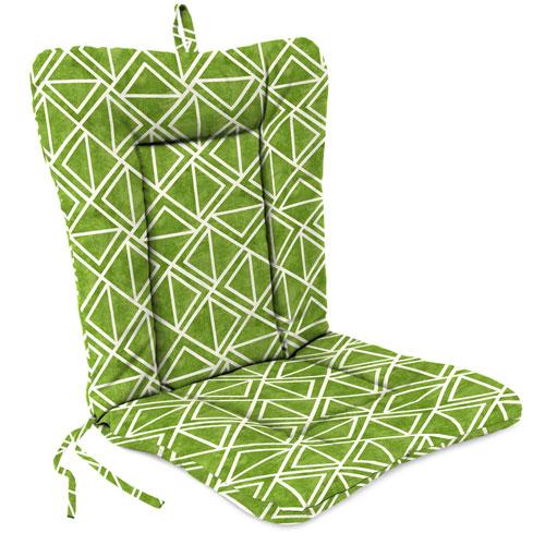 Jordan Manufacturing Company Euro Style Cushion