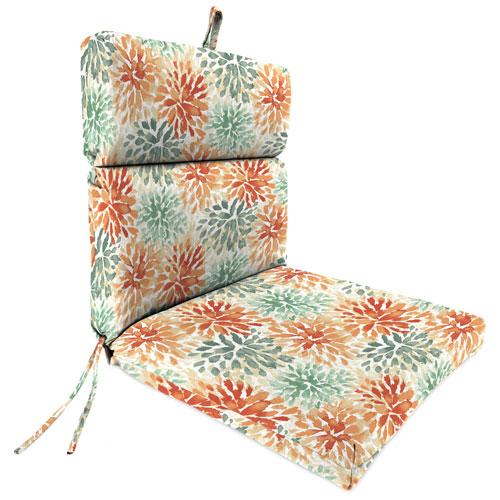 Universal Chair Cushion 22 x 24