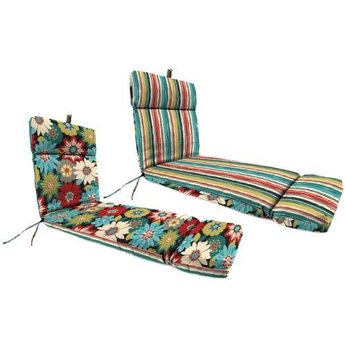 Sigmund Universal Lounge Cushion