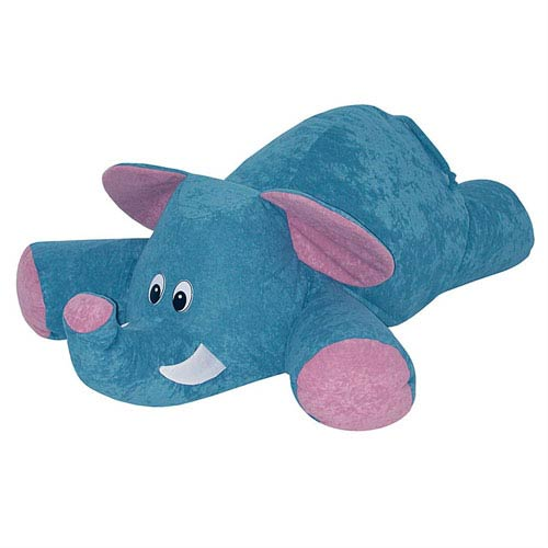 Novelty Elephant Pal Bean bag