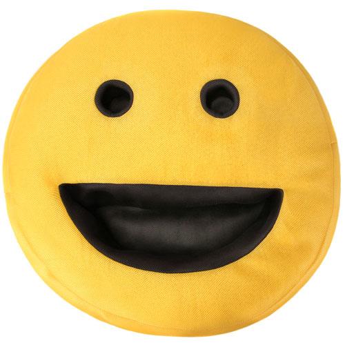 580FLNPK1-SMILE_1
