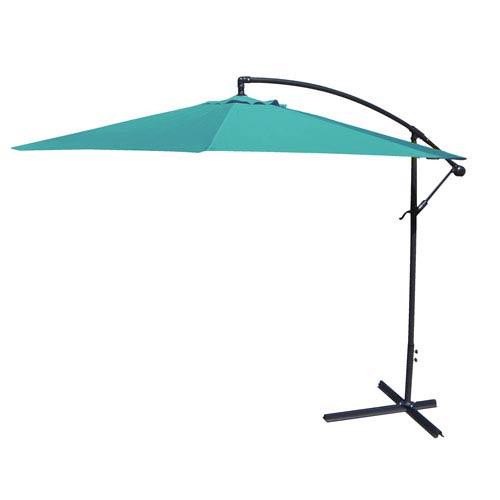 Aruba Offset Umbrella