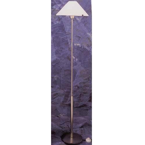 Slim-Line Floor Lamp