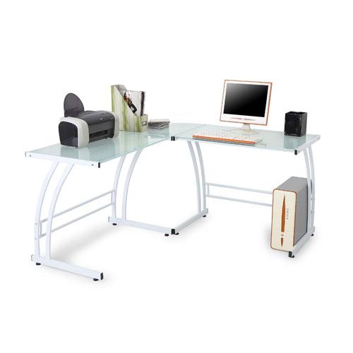 LumiSource White Gamma Workstation