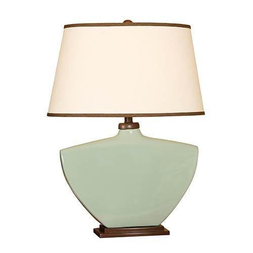 Aegean One-Light Ceramic Table Lamp
