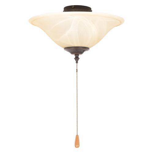 Ceiling Fan Accessories Light Kit