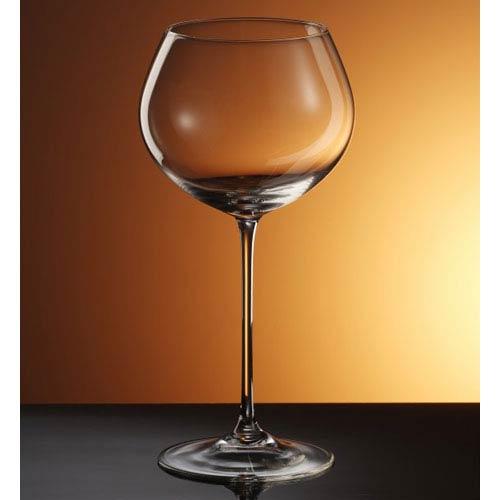 Bottega del Vino Crystal Recioto Dolce Two Stem Gift Pack