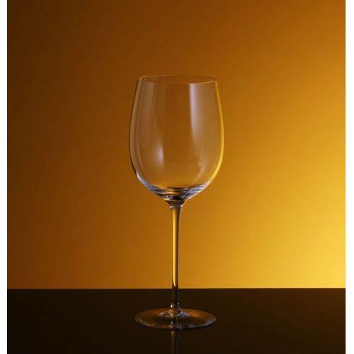 Bottega del Vino Crystal Bianco Piccolo Two Stem Gift Pack