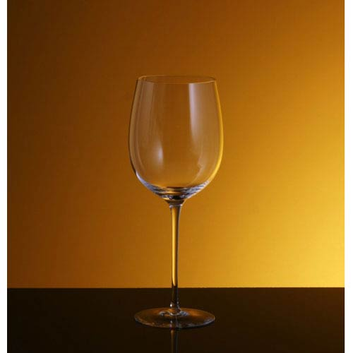 Bottega del Vino Crystal Bianco Piccolo Four Stem Gift Pack