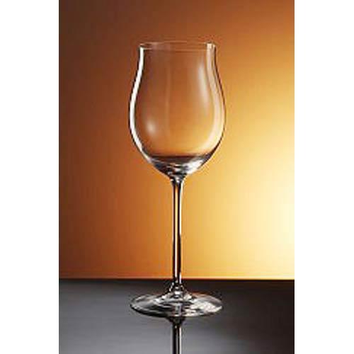 Bottega del Vino Crystal Rosso Giovane Glass, 4 Stem Gift Pack